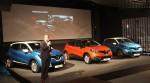 Mihai-Bordeanu_Director-Marketing--Renault