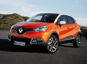 Noul_Renault_Captur
