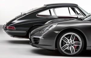 Porsche-911-50-Years-Anniversary