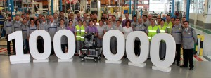 100000-Motoare-TCe