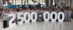 Dacia 2,5-milioane-CV-JH