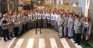 Dacia 9-milioane-sasiuri