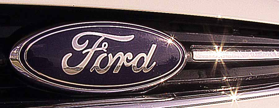 Ford Kuga 2.0l TDCi PowerShift Titanium