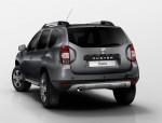 Noua-Dacia-Duster_2013