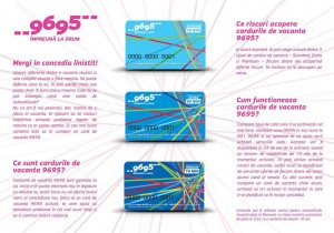 CARD 9695