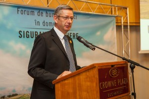 Eric-Faidy-Presedintele-GRSP-Romania