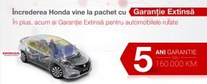 Honda-5-ani-garantie