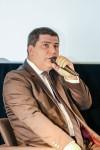 Marius-Vacaroiu-CEO-Grupului-Policolor-Orgachim