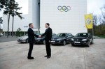 Parteneriat-Renault-COSR