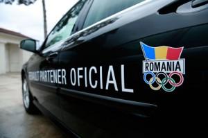 Renault-partener-COSR-Rio-de-Janeiro