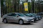 Renault-partener-oficial-COSR