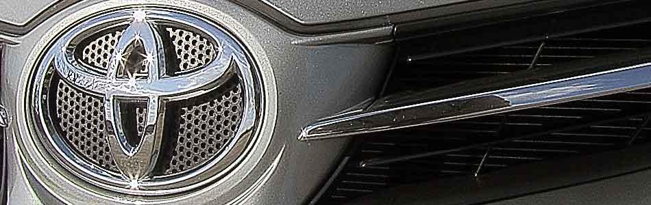 Toyota Auris TS 1,4l D-4D Luna