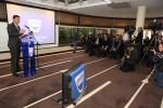 Conferinta-de-presa-Dacia---Rezultate-comerciale-2013