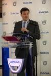 Thomas-Dubruel---Director-Comercial-Dacia