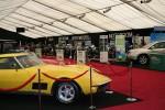 Salonul Auto Moto 2014