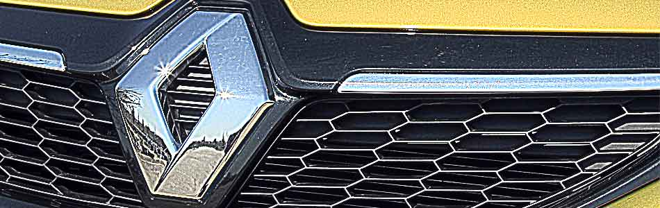 Renault Scenic 1.6l dCi XMOD Privilege