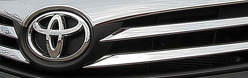 Toyota Corolla 1,6l Multidrive S SOL