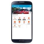 Auto.ro plata amenzii prin telefon