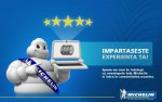 Michelin Ratings Reviews