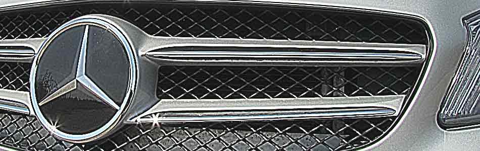 Mercedes-Benz A180 CDI 7G-DCT