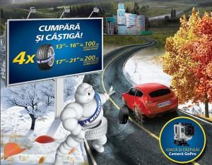 Michelin-promo