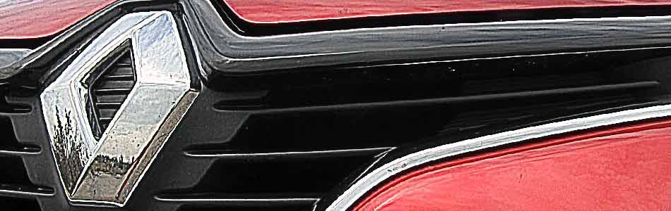 Renault Captur 1,5l dCi EDC X-MOD