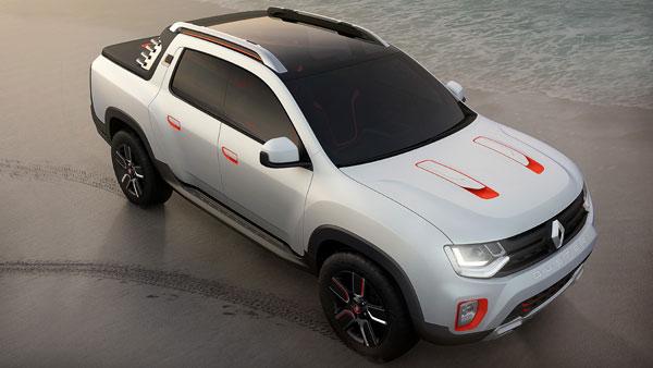 Renault_Oroch