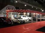 Stand Mit-Motors SAB 2014