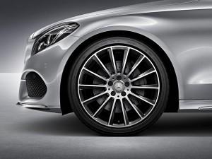 C-Klasse-2015-wheels-and-brakes