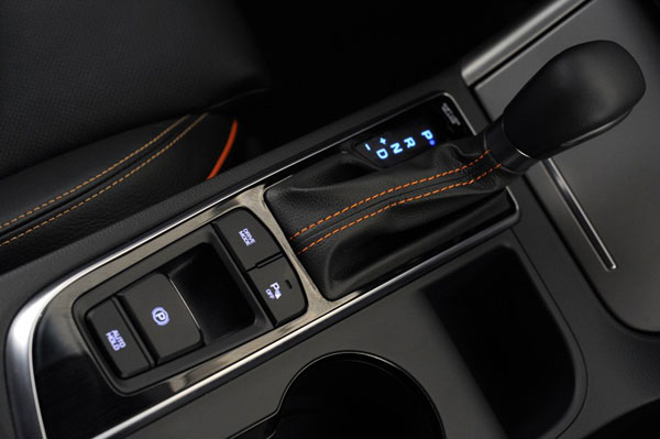 Hyundai-Sonata