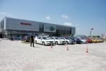 Honda Asko International