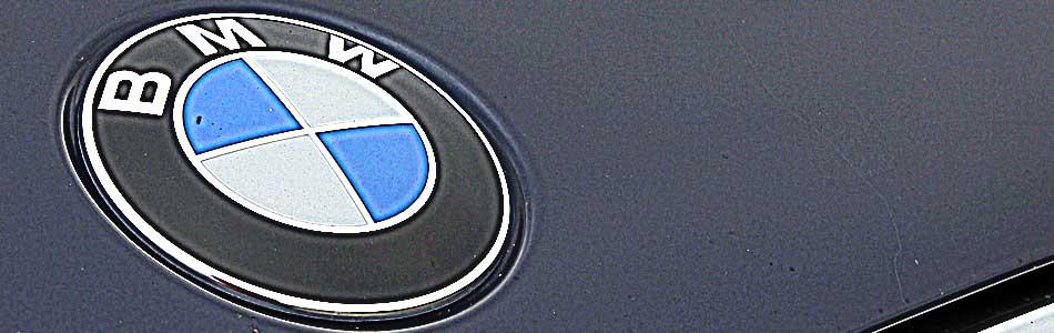 BMW X3 2.0l 20d xDrive xLine