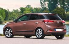 New-Generation-Hyundai i20 2015