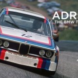 ADRENALIN – THE BMW TOURING CAR STORY