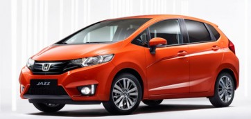 All-New_Honda Jazz 2015