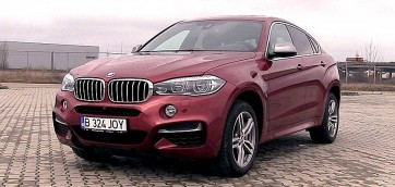 BMW-X6-M50d