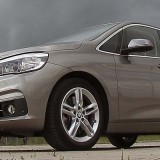 BMW 225i 2.0l Active Tourer