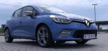 Renault-Clio-1,5l dCi EDC GT-Line