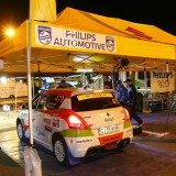 Philips Automotive Lighting este partener oficial al Cupei Suzuki în 2015