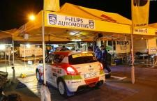 Cupa-Suzuki-Philips-Automotive