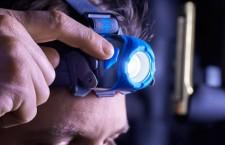 Lampi profesionale LED Philips
