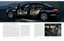 BMW. 100 de ani