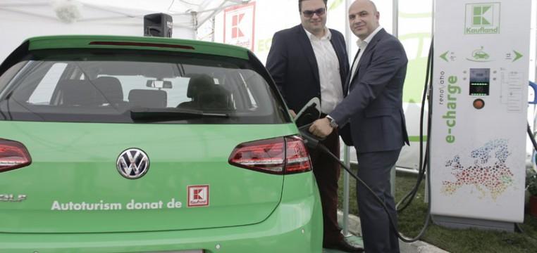 Conferinta-lansare-retea-statii-Kaufland-Romania