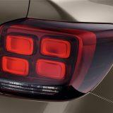 Noua gama Dacia: design nou si cutie automata EDC pentru Duster