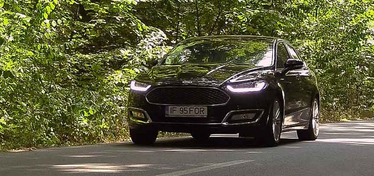 Ford-Mondeo-2.0l-iVCT-HEV-Vignale