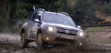 dacia-duster-camp_2016-6