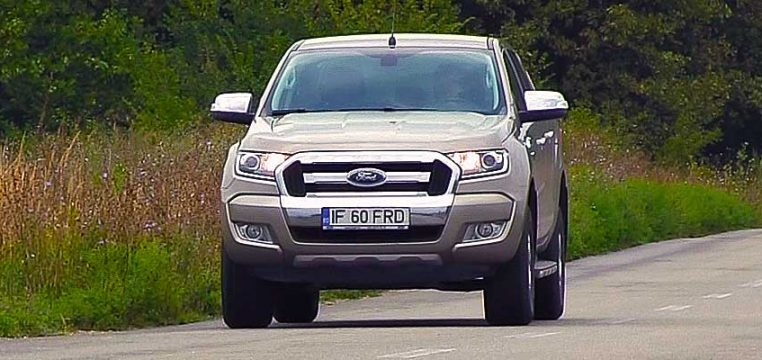 ford-ranger-2-2l-tdci-at6-4x4-limited