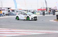 ATA Racing Show 2016