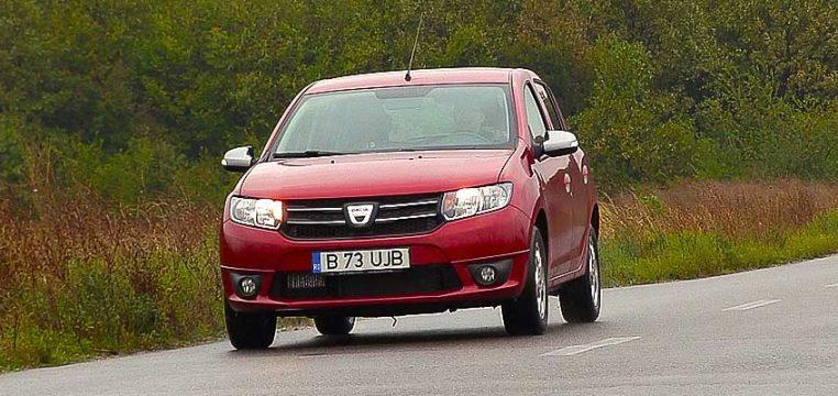 Dacia-Sandero-1.5l-dCi-Easy-R-Prestige