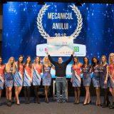 Francisc Kasziba este Mecanicul Anului în România!